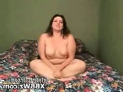 Bbw pervert hoe drilled..