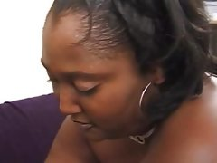 Fat ebony sluts sharing huge..