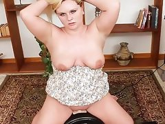 Sloppy wet southern sybian..