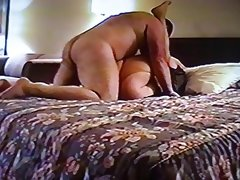 Bbw lucy fucked hard and..