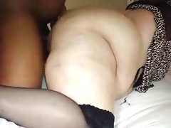 Dbz gay porno
