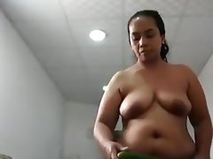 Nihma usam hot filipino hard..