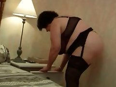 French mature 20 bbw mature..