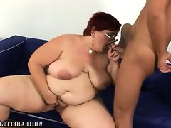 Big fat cream pie #10