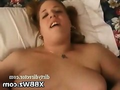 Naughty hot tasty bbw chick..